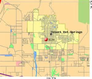 desert springs california map desert springs california map california map