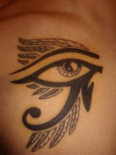 all eyes on me tattoo designs eye of ra or eye of horus symbol of health and well being