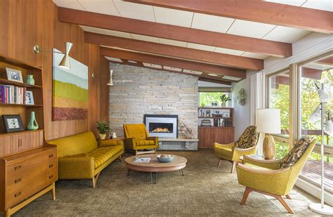 living room minneapolis home of the month this year s winning minnesota projects