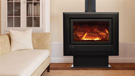 Coonara Fireplace by Coonara Classic Fireplaces Bbqs