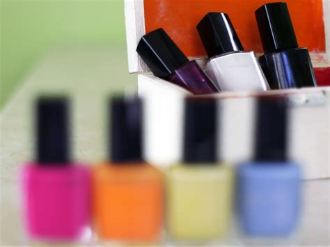 Local Nail Salons by Corner How To Find The Nail Salon A