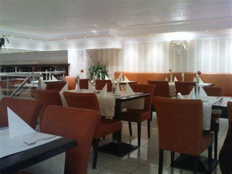 wohnungen kirchheimbolanden sapientia kirchheimbolanden restaurant bewertungen