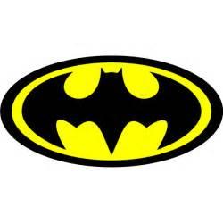 Batman 2 123 stickers site de vente en ligne de stickers et