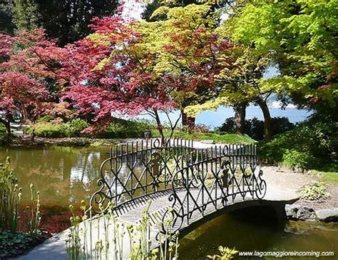 immagini giardini ville pasqua e pasquetta tra ville e giardini storici con la