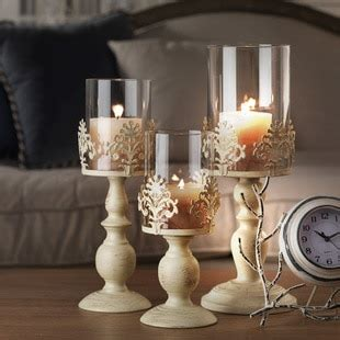 size elegant candle holder cube stand candle candlestick