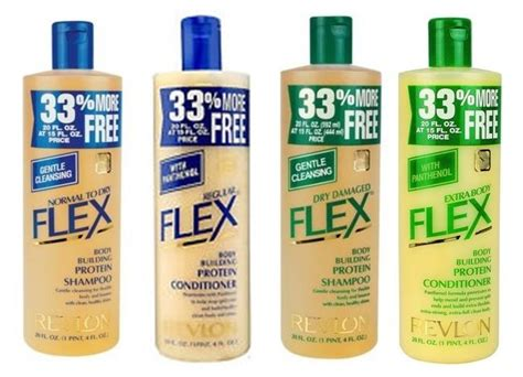 Kerasys Shoo Rinse Set original revlon flex shoo or conditioner with panthenol