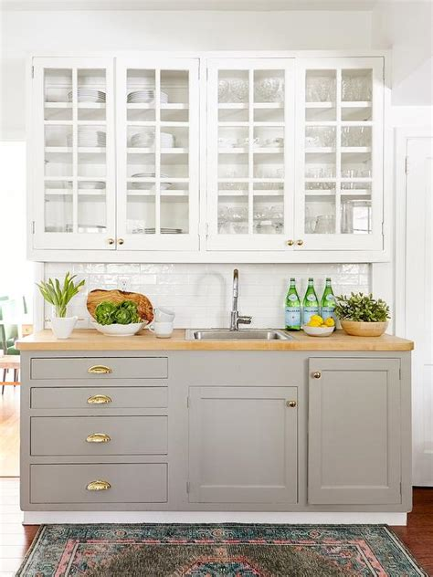 buckingham dove grey ash five pvc shaker replacement dove grey kitchen cabinets garage style kitchen cabinets transitional kitchen