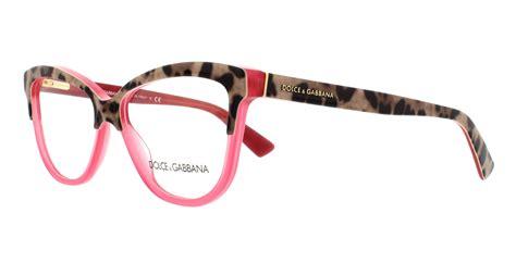 designer frames outlet dolce gabbana dg3229