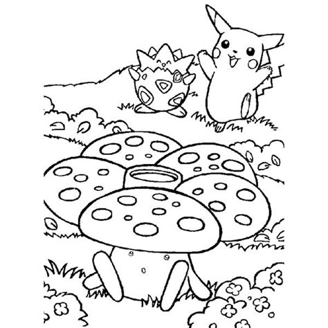 pokemon coloring pages dltk where to find pok 233 mon coloring sheets for free