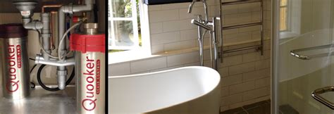 Surrey Plumbing And Heating by Surrey Plumbing And Heating Specialists Plumbers Checkatrade Approved Gas Safe