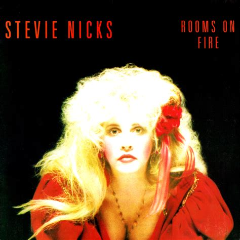 stevie nicks rooms on burning the ground djpault s 80 s and 90 s remixes 187 stevie nicks