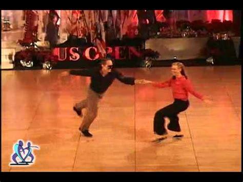 us open swing dance lindy showcase winners 2010 us open swing dance