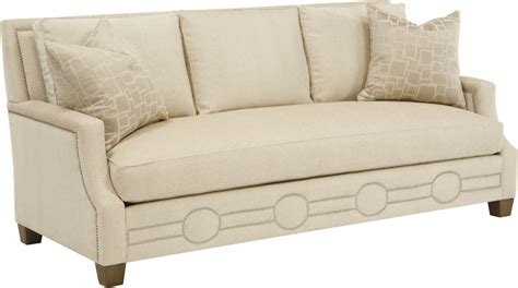 burton james sofa gfr45 brighton sofa burton james