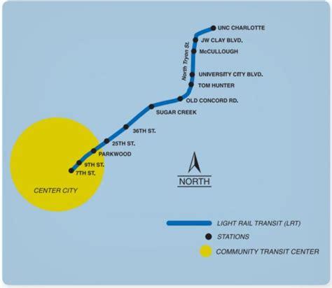 light rail schedule charlotte nc charlotte blue line map afputra com