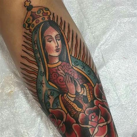 guadalupe tattoo design 220 best religious images on