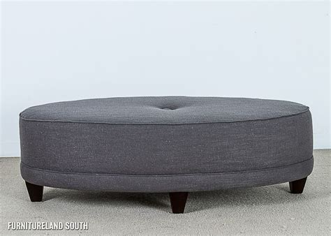 oval tufted ottoman 1000 ideas about oval ottoman on pinterest tufted