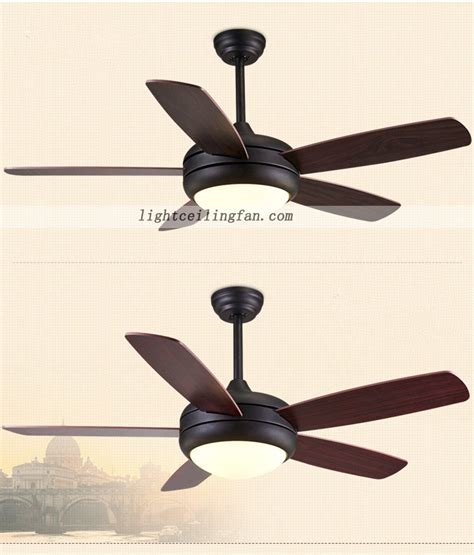 fan remote kit 48inch modern ceiling fan with led light kit and remote