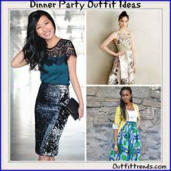 dinner party 18 ideas what to wear to a dinner party
