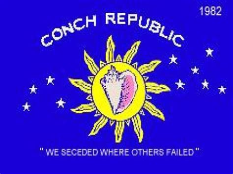 couch republic conch republic on keystv