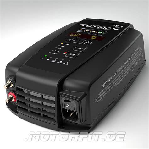 lade 12 volt batterie ladeger 228 t ctek mxts 40 12 volt 24 volt mxts40