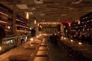 interior design picture of miusa wine bar brooklyn tripadvisor