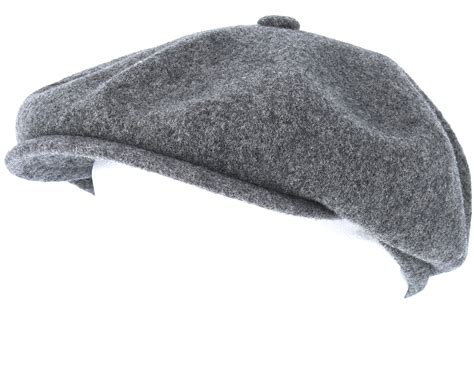 Kemeja Flanel Murah Rip Curl wool hawker flanel grey kangol caps hatstore co uk