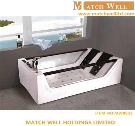bath whirlpool jetted bathtubs jetted bathtub deluxe jetted another simple smooth
