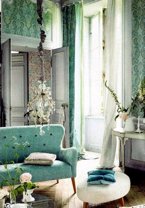 mint green living room wall color mint green gives your living room a magical