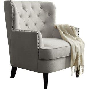 Decorative Sitting Chairs by Wayfair Home Store For Furniture Decor
