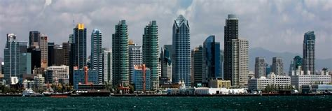 San Diego Mba Application by Industry Spotlight Defense Industry In San Diego Metromba