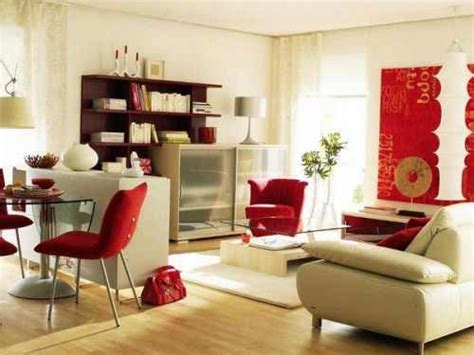 Decorating Ideas For Living Room Dining Room Combo 15 Decorating A Small Living Room Dining Room Combination