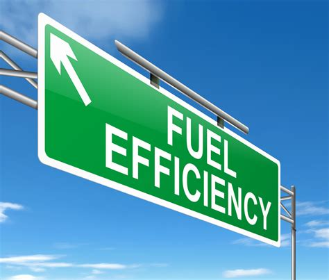 Energy Efficient by 2014 Jeep Models Jt S Chrysler Jeep Dodge Of Lexington