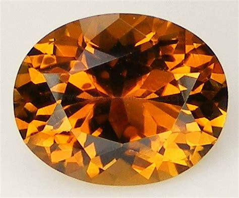 color your world orange tourmaline tourmaline tourmalines rare tourmalines wholesale prices