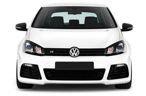 volkswagen front 2012 volkswagen golf reviews and rating motor trend