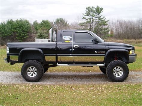 2001 dodge ram parts for sale check out customized chasesdodge s 2001 dodge ram 1500