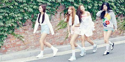 blackpink comeback 2017 blackpink 2017 comeback pink concept k pop amino