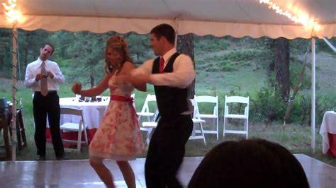 swing wedding dance swing wedding dance with fun lifts and tricks youtube