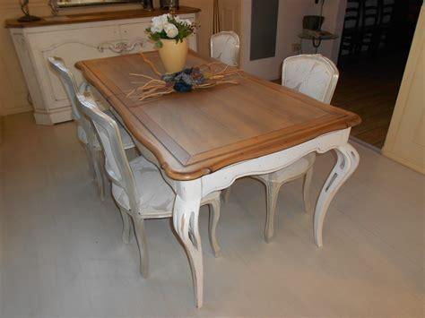 grande arredo tavolo intarsiato grande arredo scontato 35 tavoli