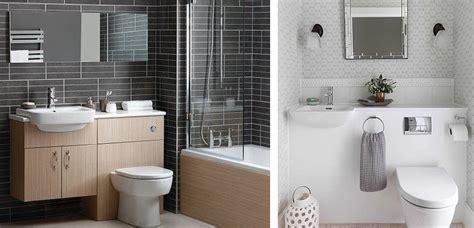 lavabos peque os medidas lavabo para baos pequeos stunning mejor lavabos para bano