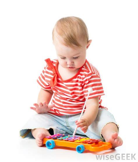 Mainan Bayi Anak Xylophone Bottle tips bermain dan belajar untuk anak 6 12 bulan bidadari my