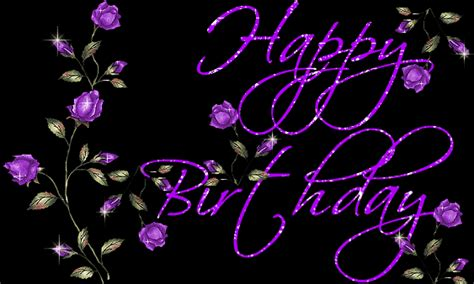 Animated Happy Birthday Wishes For Best Greetings Wonderful Animated Birthday Greetings Free