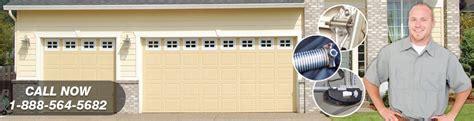 Garage Door Repair Pleasanton Garage Door Repair Pleasanton Contact Valuemax Garage Door Repair Pleasanton Garage Door