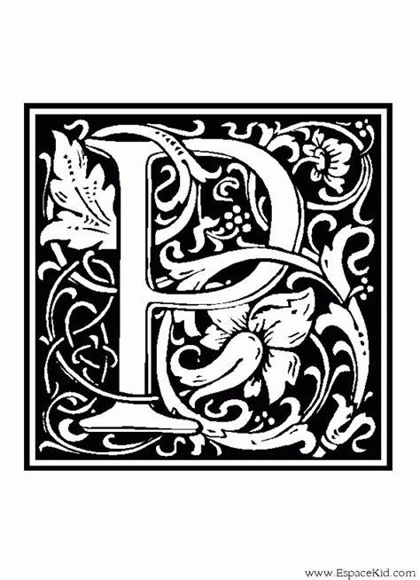 école De Julie Lettre G Les 26 Meilleures Images 224 Propos De Lettrines Sur Manuscrit Enlumin 233 William