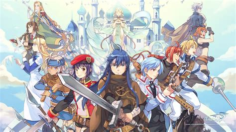 anime adventure tales weaver online anime mmo rpg adventure 1talesw