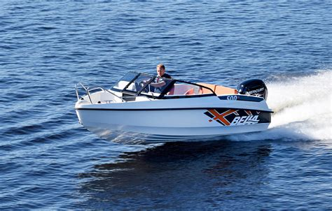 speed boats for sale dubai boats great deal bella 500 boat for sale in dubai uae