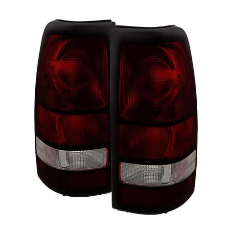 04 gmc lights 04 06 gmc non side oem style replacement
