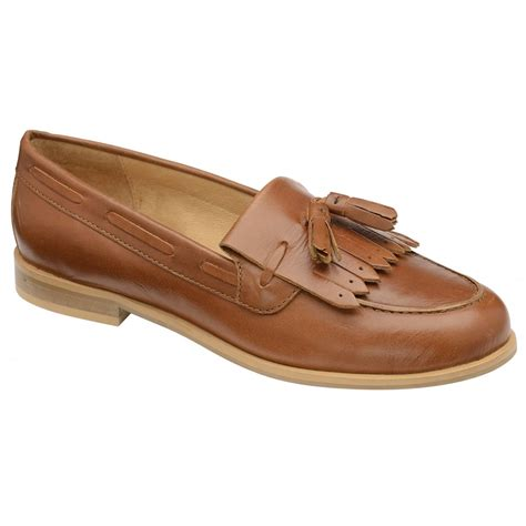 loafers uk leather loafers uk 28 images brown mackinnon smooth