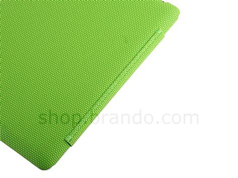 ipad  micro honeycomb case