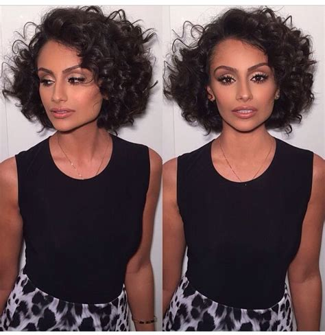 nazanin mandi hair tutorial nazanin mandi makeup cosmetics face pinterest makeup