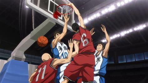 download kuroko no basket episode 39 sub indo mp4